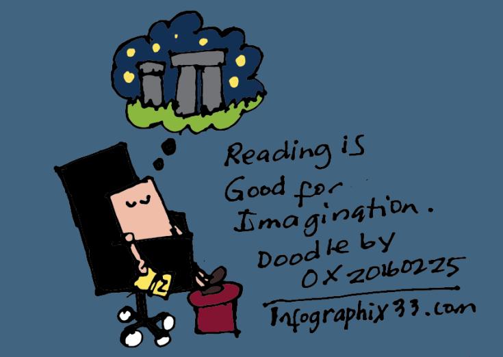 doodle read 20160225