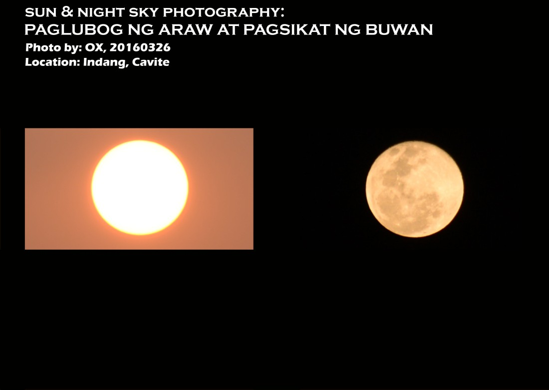 sun moon 20160328
