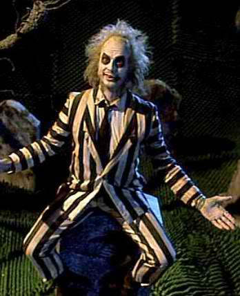 Beetlejuice_live_action.jpg
