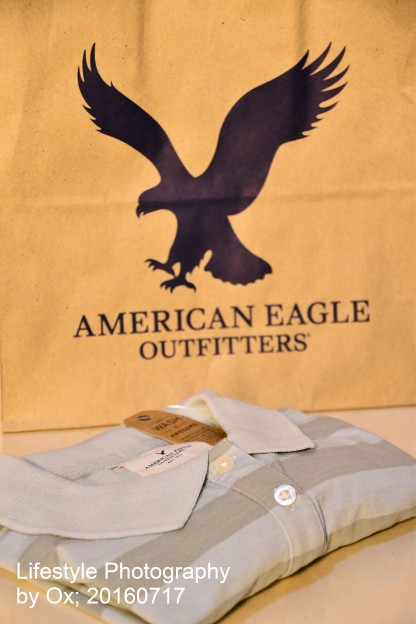 lifestyle photography american eagle 1