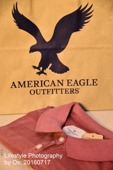 lifestyle photography american eagle 2