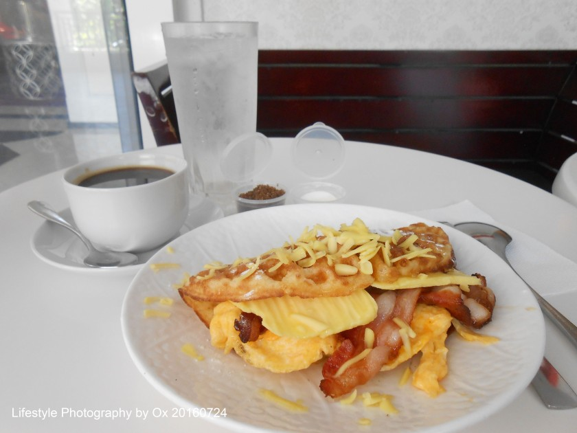 lifestyle photography wicked waffle 3