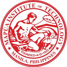 mapua-logo