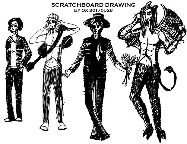 scratchboard 20170528