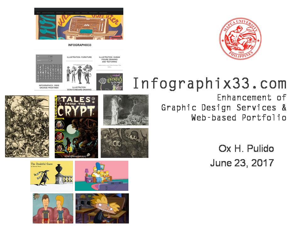 mma 242 infographics