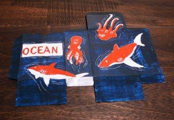 packaging shark1