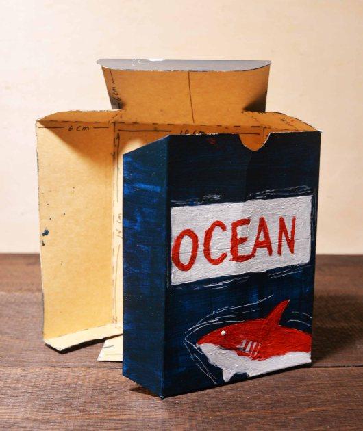 packaging shark3