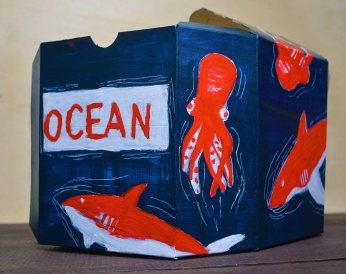 packaging shark5