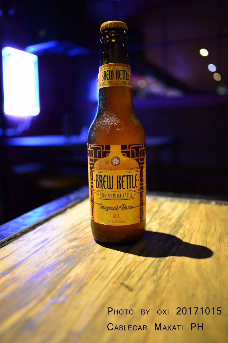 brewkettle1
