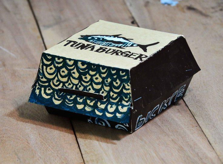 package tuna