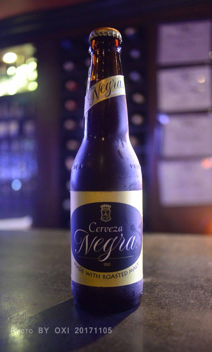 cervesanegra 2